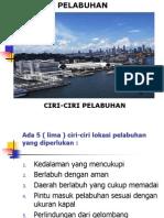 Pelabuhan 2