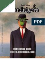 La Madrágora