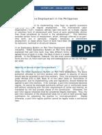 NunezLaw Legal Articles 2010Aug PNArches 1