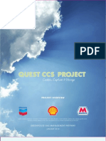 Quest CCS Project