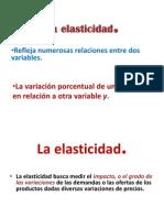 La Elastic Id Ad