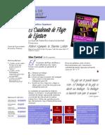 CDC_El_Cuadrante_de_Flujo_de_Efectivo_v5