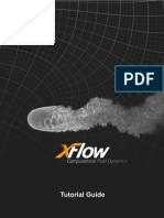 XFlow_TutorialGuide_v1.0.82