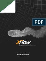 XFlow_TutorialGuide_v1.0.82