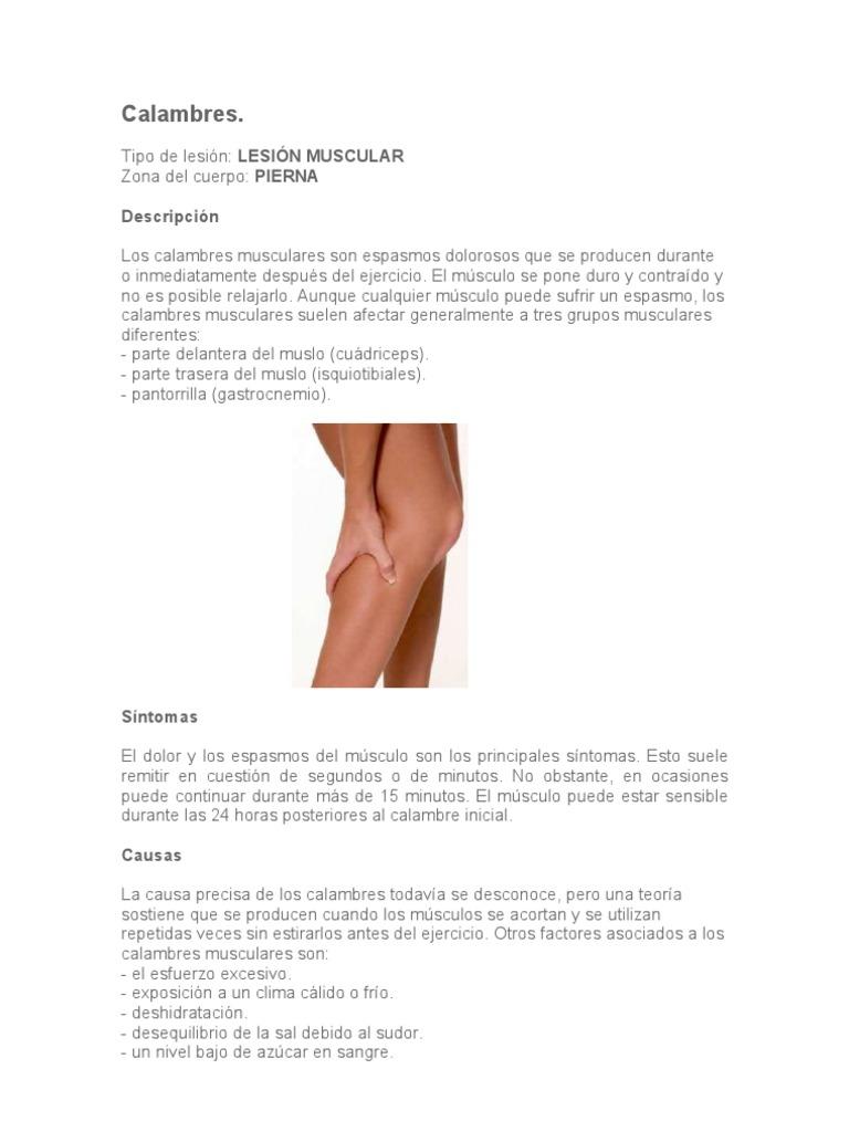 Qué hacer para un coágulo de sangre en la pierna
