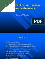 Susana_Villaran