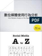 7th Week_social Media A2Z
