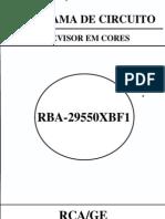 RBA-29550XBF1