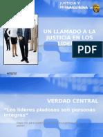 T11.U1.L5 - Un Llamado a la Justicia en los Líderes - 0210011