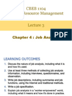 HRM_Lecture3_SF (1)