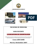 guia-2007-2008-odontologia