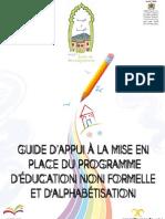 Guide Mlal v5 Def