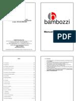 Manual 22082008142553