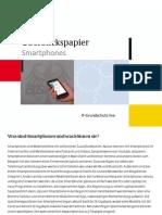 Ueberblickspapier Smart Phone PDF.pdf;Jsessionid=B49C49E2964C797B186CE32600B51D0F