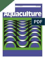 Michael Etal.,Aquaculture 2011