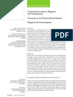 registro_fitoterapicos