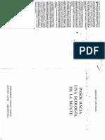 13946204-Gregory-Bateson-Pasos-Hacia-Una-Ecologia-de-La-Mente-Parte-3-Forma-y-patologia-de-la-Relacion