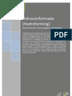 Aproximacion_al_Hidroconformado