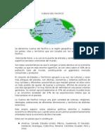 Cuenca Del Pacifico Resumen