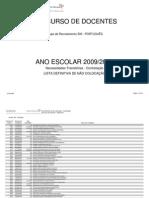 ListaNaoColocados R CN Grupo300