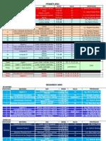 Horarios-Clases-11-3-por año-completo