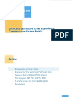Smart Grids[1]