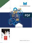 Annual Report 2010 11 CSL(Cera)