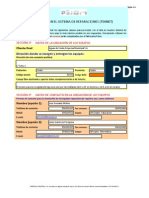 Copia de Alta Contrato I-Serv Teknet_Sare