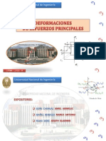 ESFUERZOS_PRINCIPALES