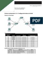 PRACTICA_3.5.1(2)