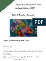 Didática da Matemática parte 1