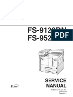 FS9120-9520ENSMR2