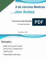 aminoacidos-091107205554-phpapp01