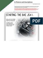 JS41 Startup Guide - The AVSIM Forums