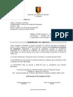 07260_10_Citacao_Postal_moliveira_AC2-TC.pdf
