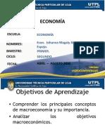 macroeconoma-100408175420-phpapp01