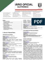 DOE-TCE-PB_399_2011-10-13.pdf