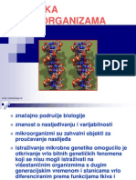 Genetika_mikroorganizama