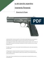 Armas.del.Ejercito.argentino