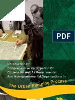 NALAS Citizen Participation ISBN 978- 9989-2928!3!5