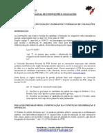 Manual PTB