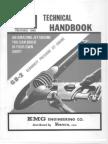 Jet Engine PlansG8 2 Jet