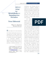 45012009 Nota Editorial