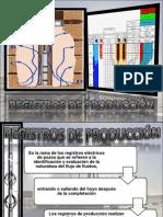 Registros de Produccion Oficial