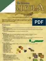 Reglamentov2