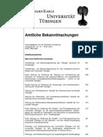 pruefungsordnung2010-medizintechnik-10.08.18