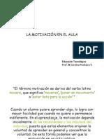 """LA_MOTIVACIÃ""""N_EN_EL_AULA[1]"""