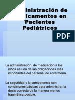 administracindemedicamentosenpacientespeditricossin-fotos-1217444537629701-8