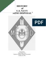 MD History Scanned, PDF