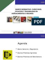 Introduccion_Nomativas_Completo